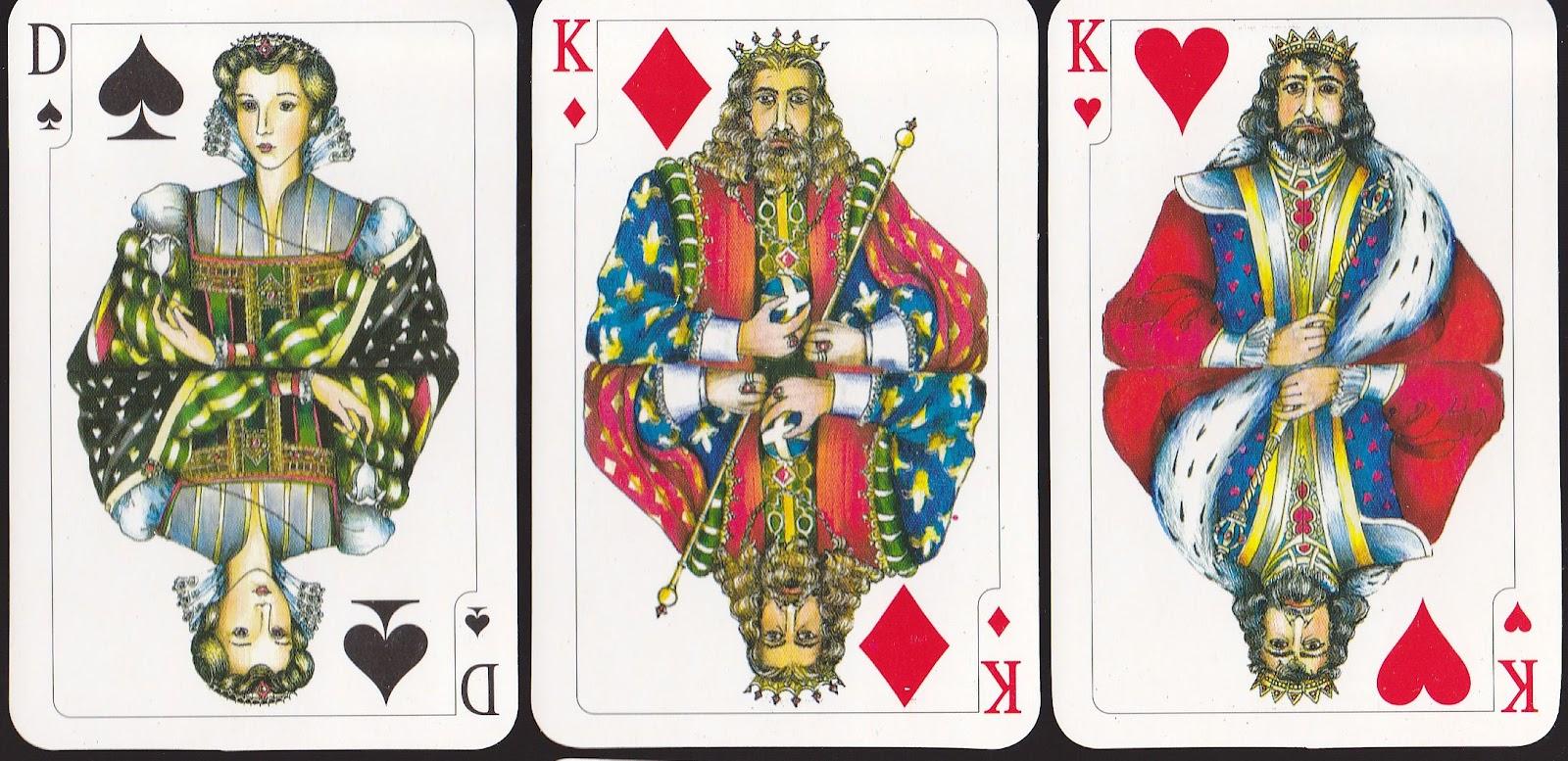karty1